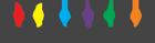 logo_BigStep.ro