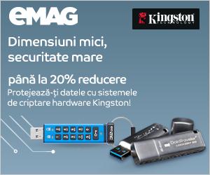 emag.ro: Datalocker& DT2000