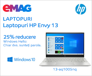 emag.ro: Microsoft JMA _Notebooks HP Envy Windows