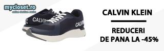 Mycloset.ro: 2020 Calvin Klein Barbati Toamna/Iarna