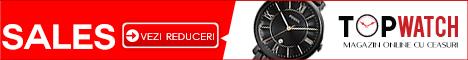 Topwatch.ro: All days - oferte speciale