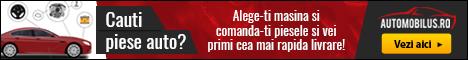 Automobilus.ro: Campanie generala