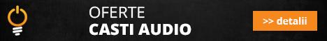 Smart-products.ro: Headphones