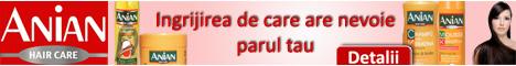 TrioDeluxe.ro: Promotie tratamente de par cu keratina lichida