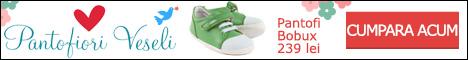 pantofioriveseli.ro: SS16_pantofi_baieti