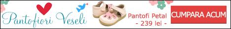 pantofioriveseli.ro: SS16_pantofi_fete