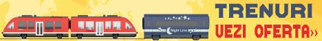 piticulvesel.ro: Trenuri si accesorii