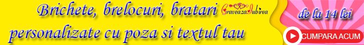 Graveazaiubirea.ro: breloc 3