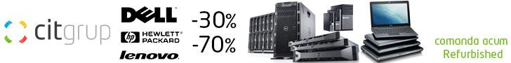 CITGrup: Dell, Hp, Lenovo, Microsoft -30% -70%