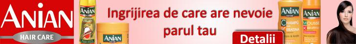 TrioDeluxe.ro: Promo tratamente par cu keratina