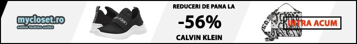 Mycloset.ro: 2020 Calvin Klein Dama Toamna/Iarna