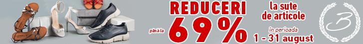 benvenuti.ro: Reduceri de pana la 69% - Benvenuti