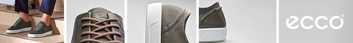 Ecco-shoes.ro: ECCO Soft 8 - Barbati