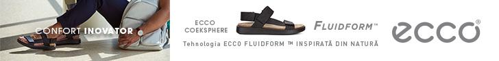 Ecco-shoes.ro: Sandale barbati- ECCO Corkshpere