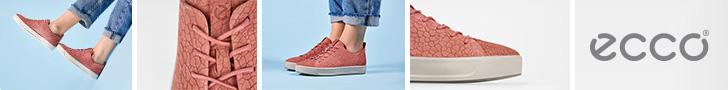 Ecco-shoes.ro: ECCO Soft 8 - Dame