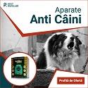 Fara-daunatori.ro: Aparate anti Caini / Pisici