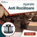 Fara-daunatori.ro: Aparate anti Rozatoare
