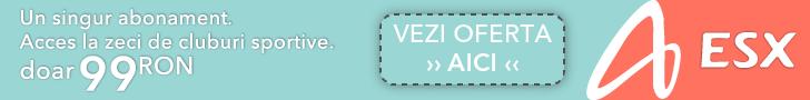 Abonamentesali.ro: ESX 34 SALI