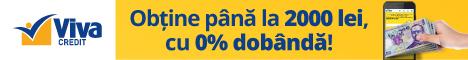 Vivacredit.ro: VivaCredit.ro
