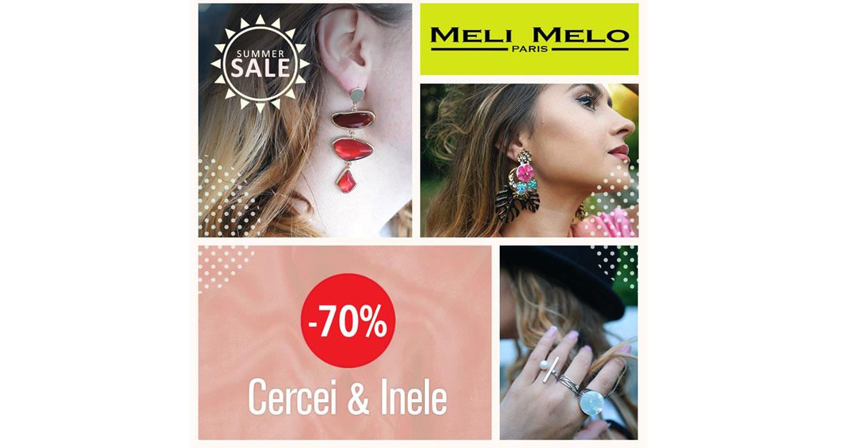 MeliMeloParis.ro: Bijuterii la 70% Reducere!!!!