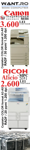 Want.ro: Copiers120x600