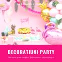 Partymag.ro: Decoratiuni Petreceri Partymag.ro