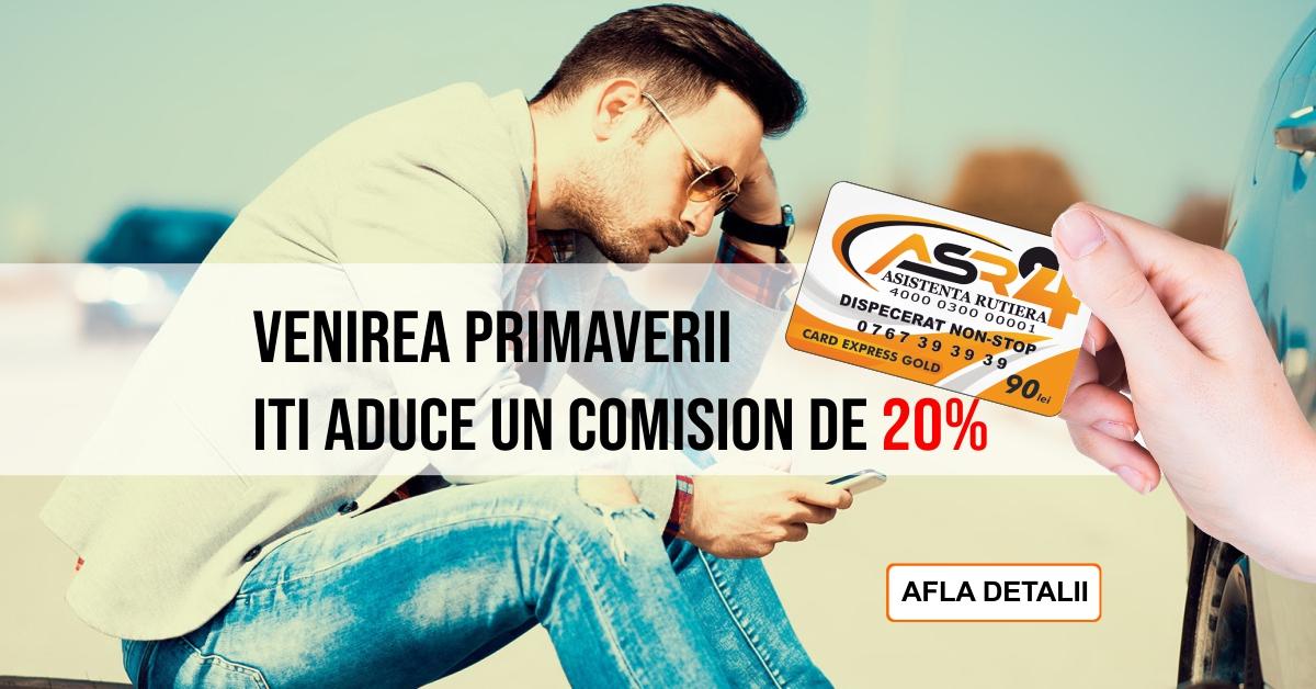 Asr24.ro: ASR24