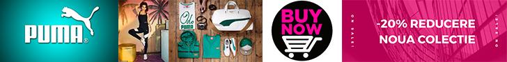 Sportpartner.ro: New  Collection Spring 2019 - Puma imbracaminte