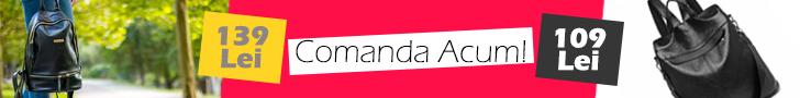 Adona.ro: Rucsacuri Dama
