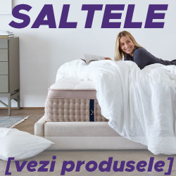 Somnusor.ro: Saltele pentru adulti