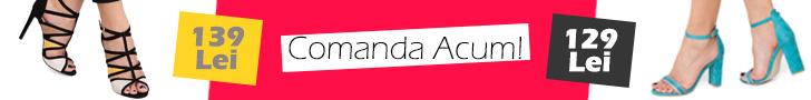 Adona.ro: Sandale Dama