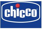 logo_Chicco.ro