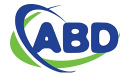 logo_ABDComputer.ro