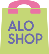 Aloshop.tv