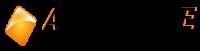 Anvelope-oferte Logo