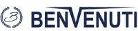 Benvenuti Logo
