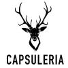 Capsuleria Logo