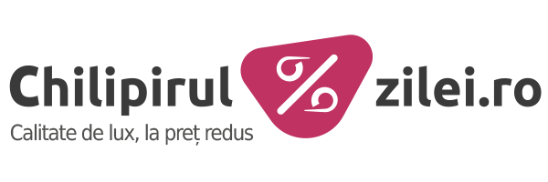 Chilipirul-zilei Logo