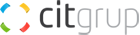 CITGrup Logo