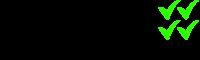 Credius - Credit de nevoi personale