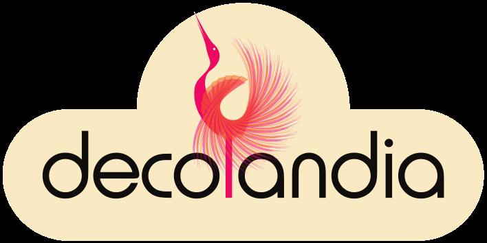 Decolandia Logo