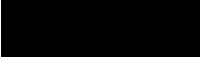 Divisima Logo