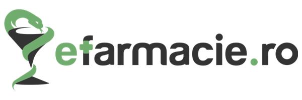 Efarmacie Logo