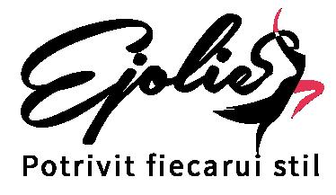 Ejolie Logo