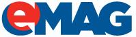logo_eMag.ro