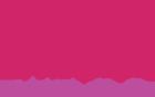 Magazin de haine pentru gravide si alaptare - Haine Gravide - Haine pentru alaptare - Rochii pentru gravide - Pantaloni gravide -Cosmetice naturale