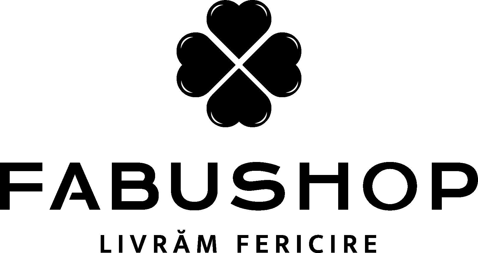 Fabushop Logo