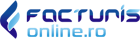 Facturis-online Logo