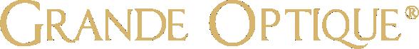 Grandeoptique Logo