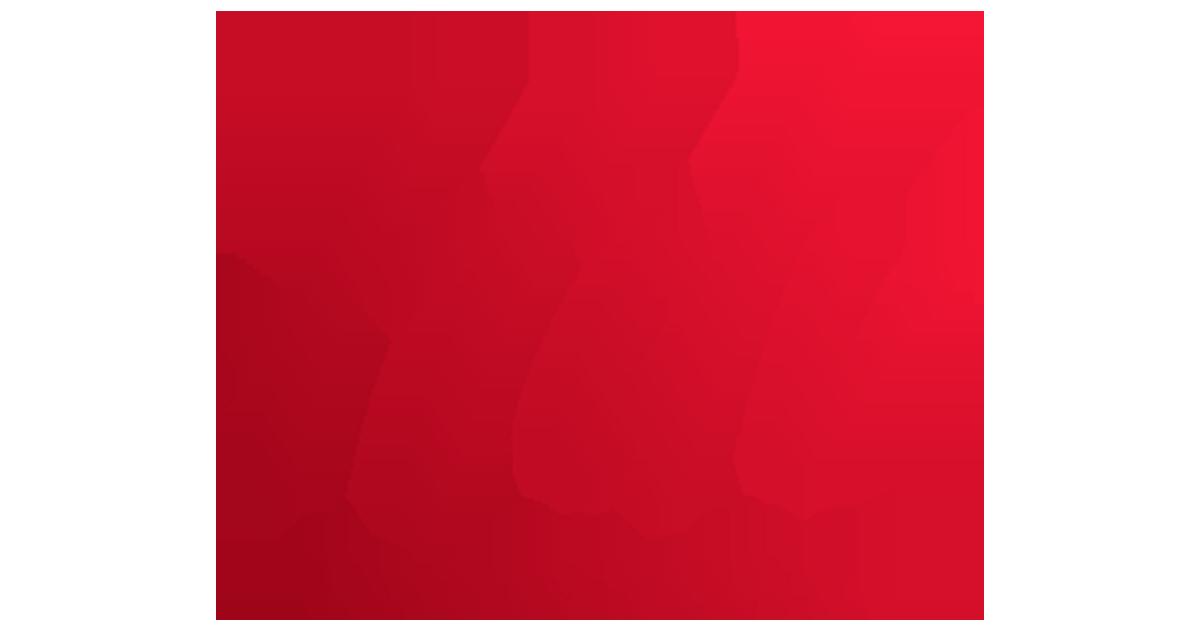 hainedevis Logo